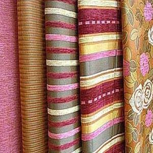 Магазины ткани Иваньковского