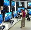 Магазины электроники в Иваньковском