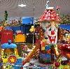 Развлекательные центры в Иваньковском