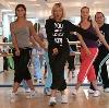 Школы танцев в Иваньковском
