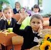Школы в Иваньковском