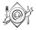 Гостиница Калуга Плаза - иконка «ресторан» в Иваньковском
